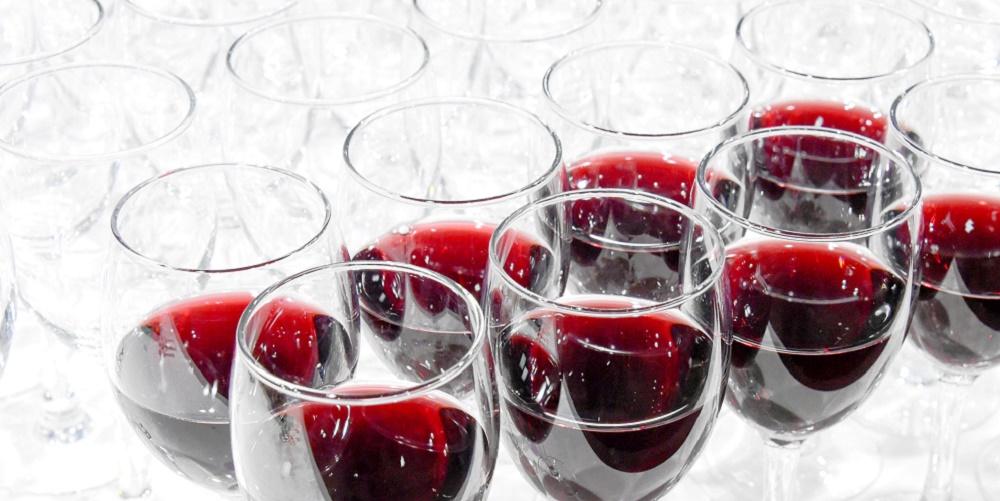 ボルドーワインがまずいと思ったのはなぜ⁉格付けの驚くべき事実は