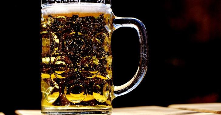 ビールが個性的に!?2018年4月からの定義変更でどう変わった?