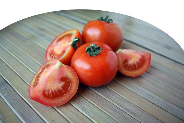 子供のトマト嫌いを克服したい!食べやすくするための2つの方法