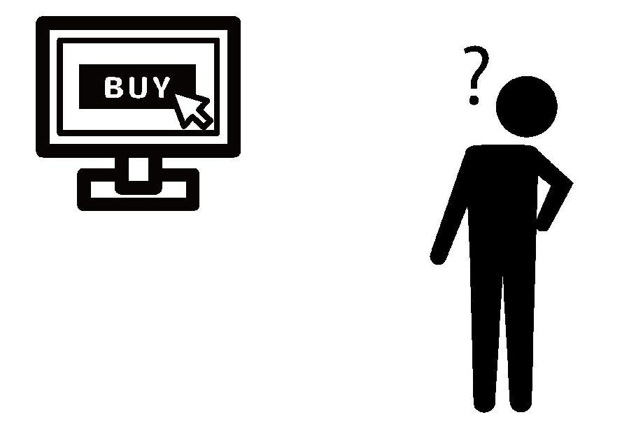 ドムマスクの販売情報!店舗入荷日・Amazonネット通販はいつ?再販についても