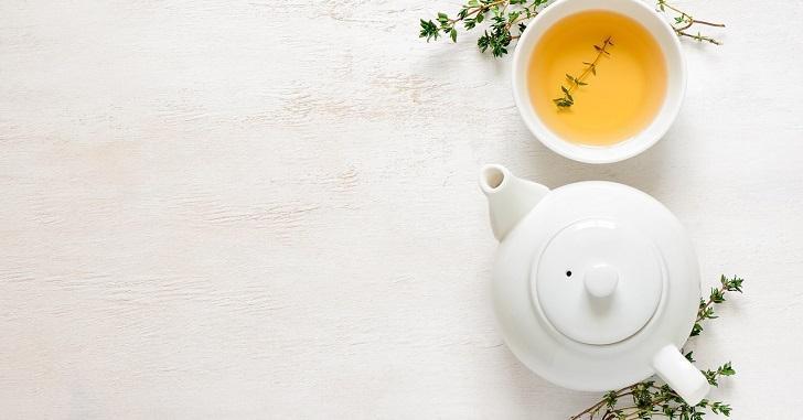 紅茶の福袋2020ネタバレ!各ブランド徹底比較&通販情報!
