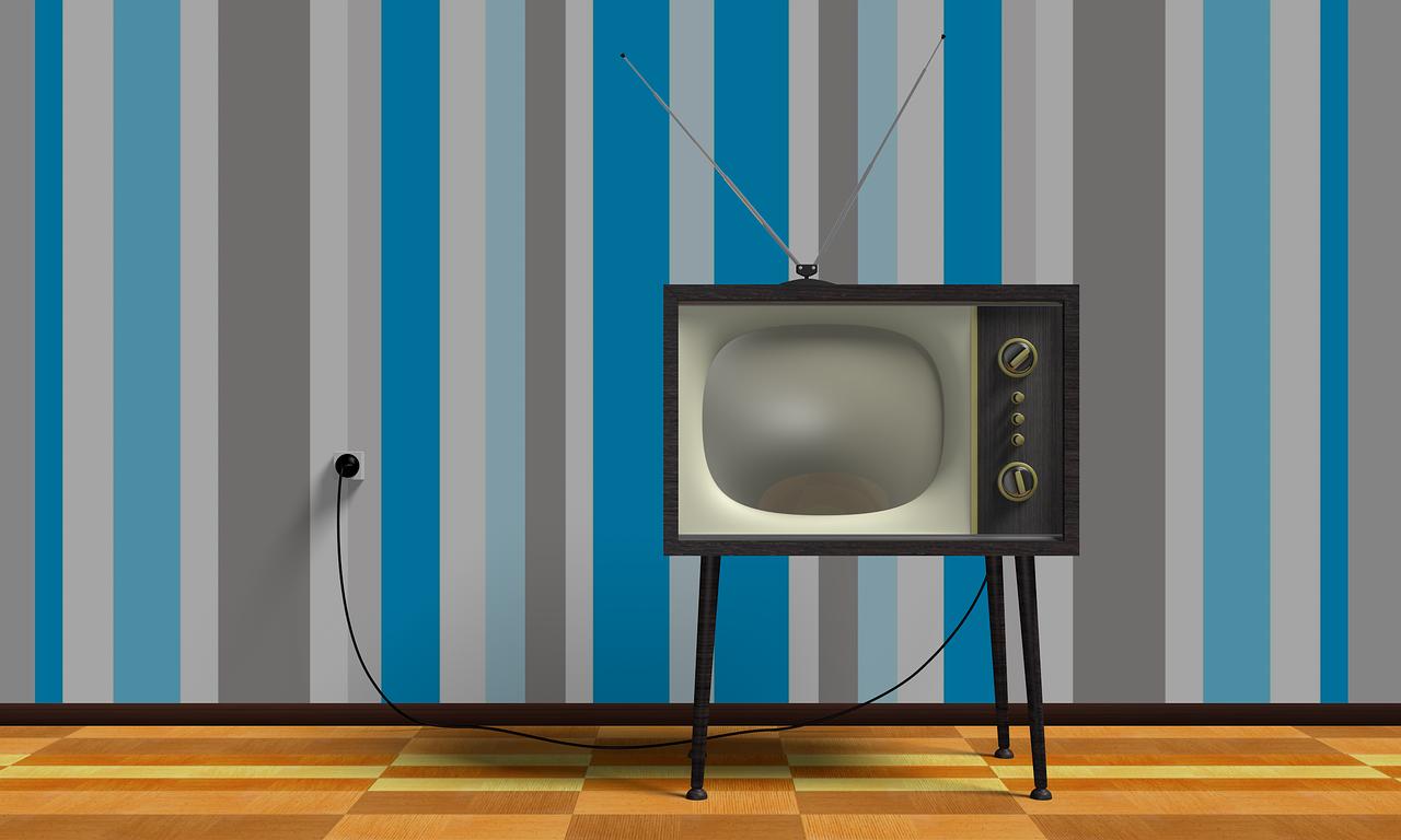半沢直樹2020第1話の再放送情報!放送される地域と時間について